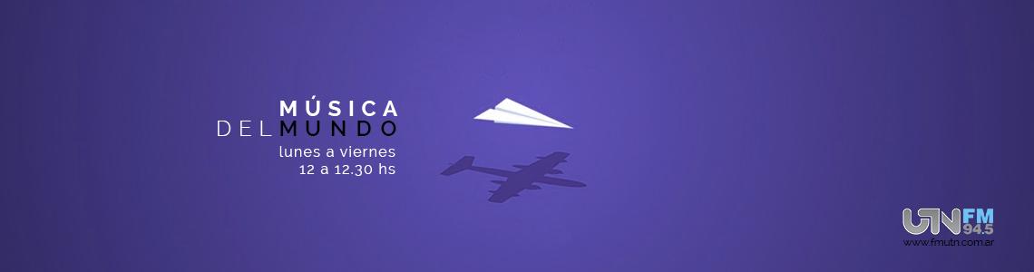 02_FLYER-PROG_MusicaDelMundo