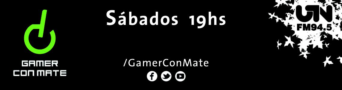 Banner-para-web-utn-Gamer-Con-Mate