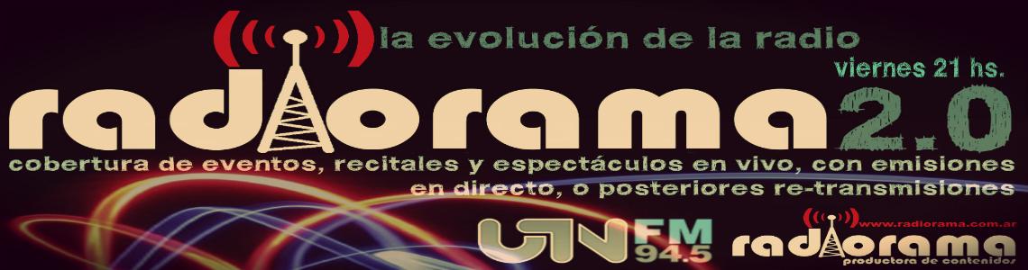 logo_radiorama2punto0_FMUTN