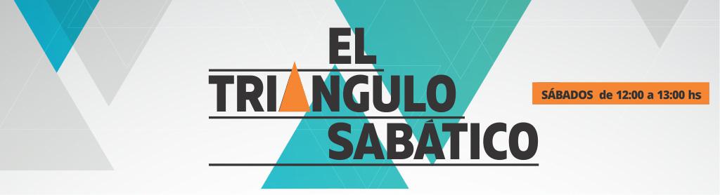 triangulo-sabatico-SET-20-2018-BANNER-3